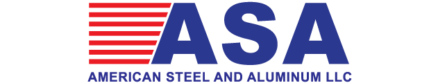 Logo Fourth