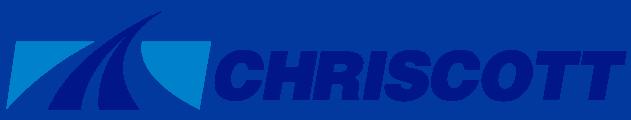 Logo Sixth