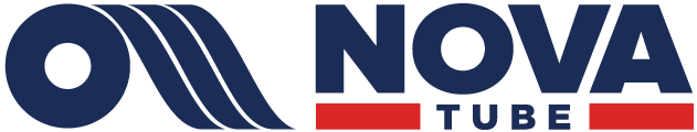 Logo Second