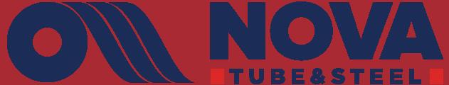 Logo Third